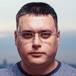 Михаил Салашов