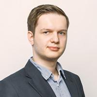 Сергей Бондаренко