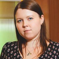 Татьяна Костенкова
