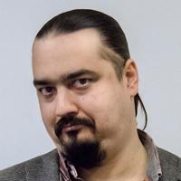 Михаил Белошапка