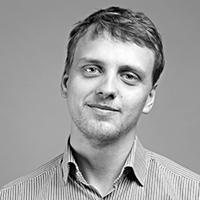Павел Красавцев